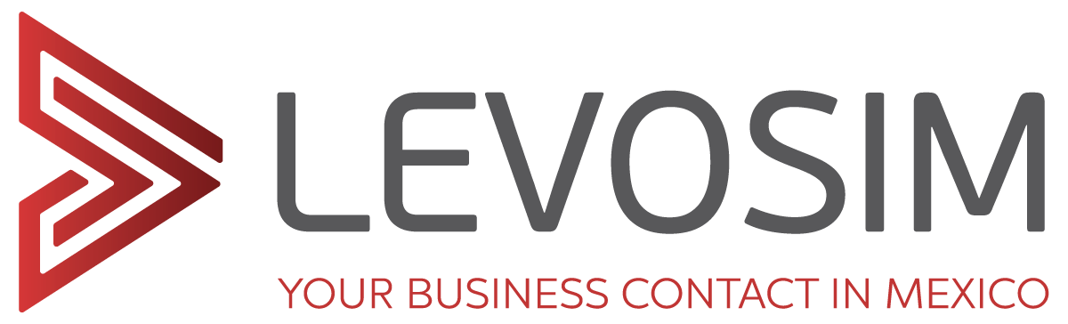 Levosim | Your Business Contact In Mexico